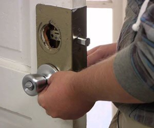 Richardson Locksmith Store Richardson, TX 972-512-6327
